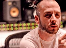 "Noah ""40"" Shebib - ASCAP Songwriter of the Year"