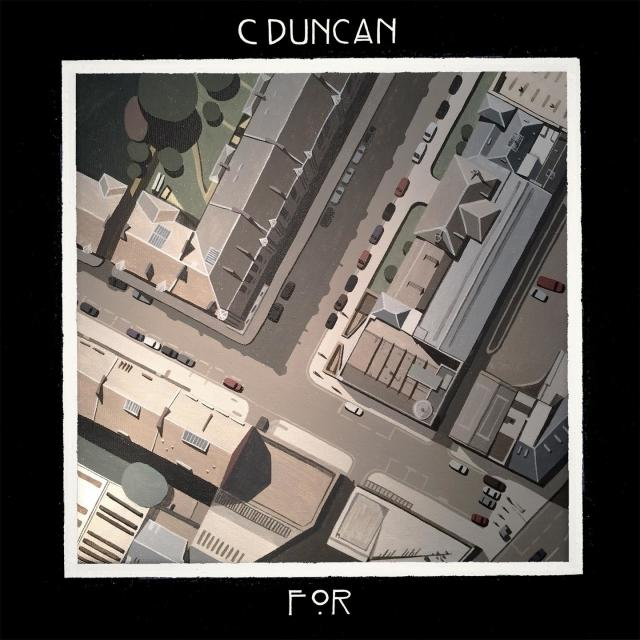 C Duncan For
