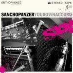 Your Own Accord by Sancho Panzer