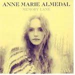 Anne Marie Almedal Memory Lane