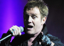 Alvin Stardust has died, aged 72