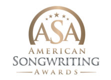 American Songwriting Awards