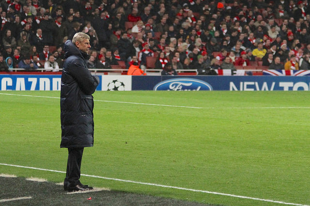 Arsene-Wenger-A-Tale-Of-Two-Deficits