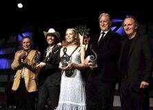 American Master Awards