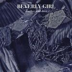 BG-Album