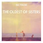 Balthazar Oldest Of Sisters
