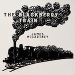 The Blackberry Train_Packshot2ndDec_3