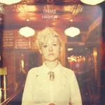 Cariad-Harmon-Cariad Harmon-Album