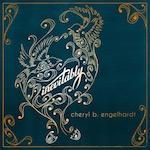Cheryl B Engelhardt Inevitably