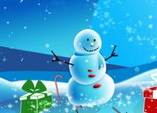 Christmas wide final