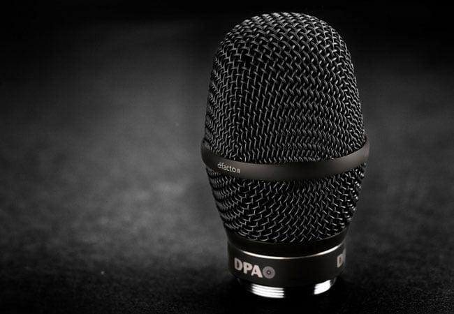 DPA_dfacto_ii_microphone_head