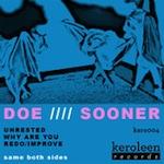 Doe-EP