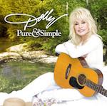 Dolly Parton P&S cover