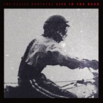 Felice Brothers 'Life In The Dark' album cover