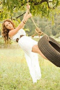 Grace Bernicker (swing)