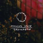 Grounders Drawing Space