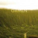 GRMLN - Explore