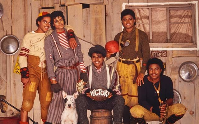 The Jacksons Pg.271