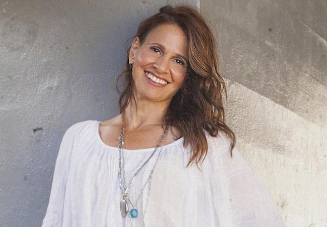 Jennifer Harper