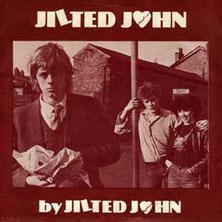 Jilted John