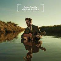 John Smith - Great Lakes