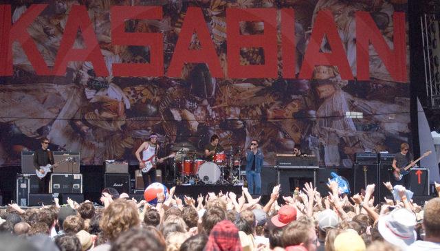 Kasabian.Live.2010