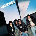 Leave Home 40th Anniversary Deluxe Edition
