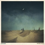 Lord Huron- Album cover feat
