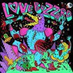 Love Buzzard