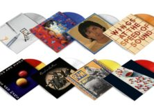 McCartney Archive Collection