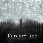 Mercury Rev 'The Light In You' album cover