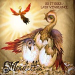 Moulettes-Single