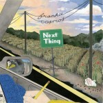 Next Thing by Frankie Cosmos
