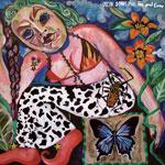 Oscar Dowling 'Free And Easy' album cover