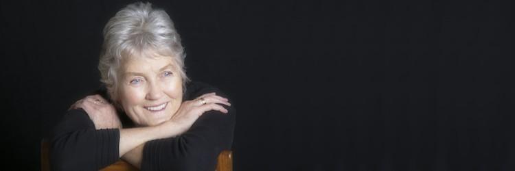 Peggy Seeger carousel