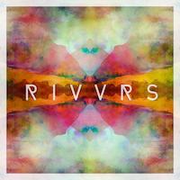 RIVVRS_Cover-Final_1600px