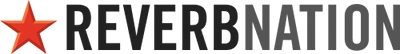 ReverbNation logo