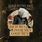 Rich Men Poor Men Good