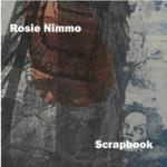 Rosie-Nimmo-Scrapbook
