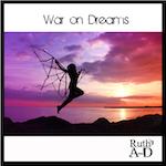 Ruth A-D WOD single