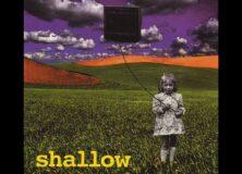 Shallow