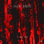 Silent Riders 'I See You' single cover