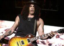 Slash-Gibson