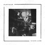 Slowcoaches 'Nothing Gives' cover