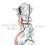 So Long album cover