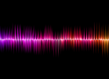 sound-bbc