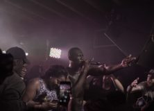 Stormzy-Live-Topless