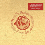 The Unthanks Archive Treasures
