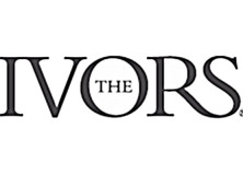 TheIvors featured