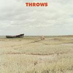 Throws album cover